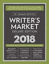 Best writer's market 2017 free Reviews
