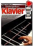 9789829150141 - Piano con CD, DVD doble, póster, pinza para partituras