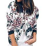 Giacche da Moto da Donna, T-Shirt A Manica Lunga da Donna Daysing, Giacca Sportiva da Donna A Maniche Lunghe A Vento