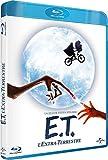 E.T, l'Extra-Terrestre [Blu-Ray]