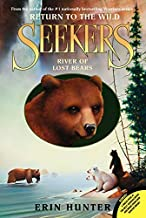 Best river of lost bears Reviews