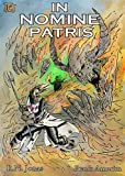 In Nomine Patris (English Edition)