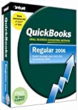 Intuit Accounting Software