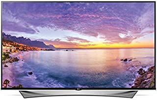 LG 55UF950V TV 55'' LED UHD 4K SMART WiFi