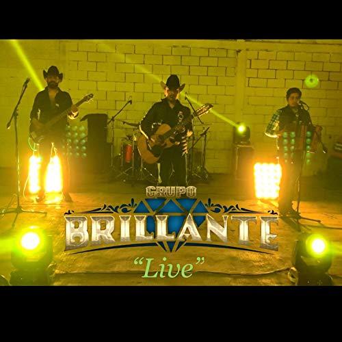 El Aguaje (Live)