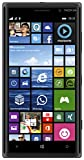 Nokia Lumia 830 - Smartphone Libre Windows Phone (Pantalla 5', 16 GB, 1.2 GHz, Qualcomm Snapdragon, 1 GB), Negro