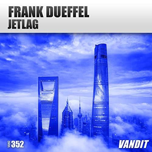 Frank Dueffel