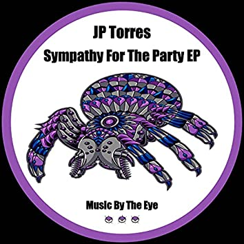 Sympathy For The Party EP