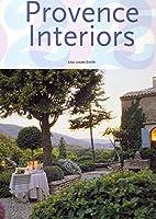 Provence Interiors: 25th Anniversary edition