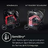 AEG Wärmepumpentrockner T8DE86685 - 5