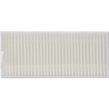 High-Performance Filter for Robot Vacuum Cleaner Auto Robotic Vacuums (High-Performance Filter)