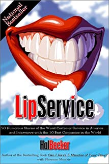 Best lip service brand Reviews