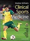 Clinical Sports Medicine: Australian Edition