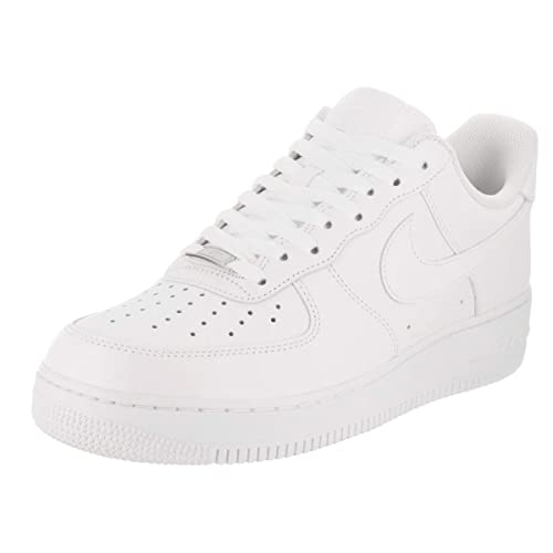 Air Force 1: Amazon.de