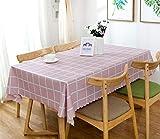 Tischdecke Größe: 95x215 cm 2 Teile/Satz PVC Selbstklebende 3D tür Aufkleber abnehmbare Coole lila Calla tapete Wohnzimmer Dekoration Aufkleber DIY wandaufkleber