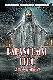 Paranormal Hero