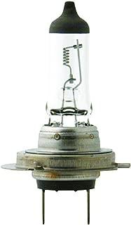 Philips 12972C1 H7C1 Standard Capsule