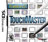 Touchmaster (輸入版)