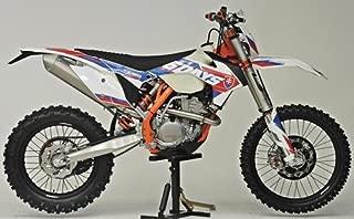 KTM Grapic Kit Six-Days Slovakia P/N ~78708990500