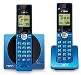 Landline Phones Review and Comparison