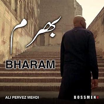 Bharam - Single