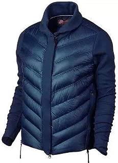 Sportswear Tech Fleece Aeroloft Women's Down Jacket