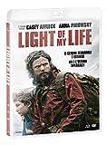 Light Of My Life (Combo) (Br+Dv)