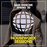 Bass Sessions (Spring '20)