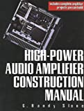 Amplifiers Review and Comparison
