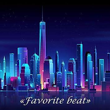 Favorite beat