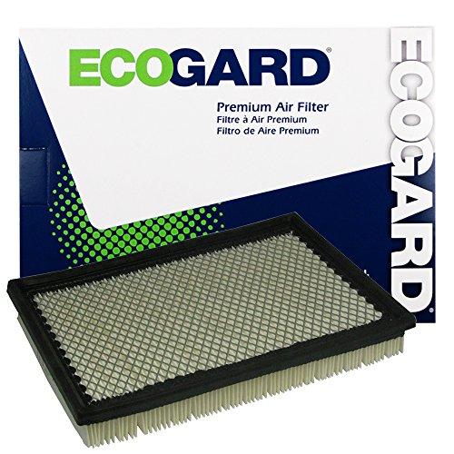 05 grand cherokee air filter - 2