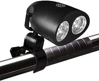 Luces Led Brillantes Portátiles Parrilla De Barbacoa Luz con Clip De Montaje De Manija para Asar A La Parrilla Accesorio para Exteriores