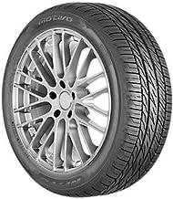 Nitto Motivo All-Season Radial Tire - 315/35ZR20 110Y XL 110Y