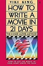 Best et movie script Reviews