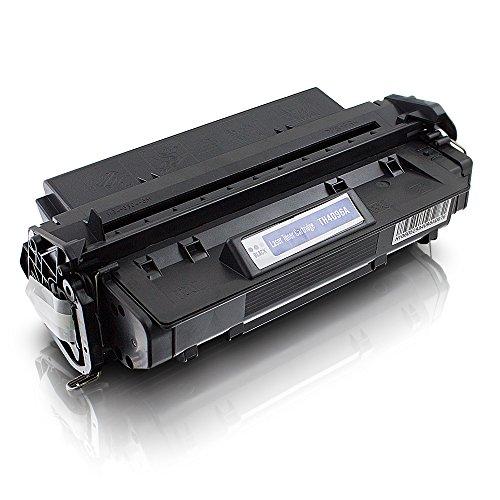 ms-point® 1x kompatibler Toner 96A für HP C4096A LaserJet 2100 2100M 2100SE 2100TN 2100XI 2200 2200D 2200DN 2200DSE 2200DT 2200DTN Canon I-Sensys LBP-1000 LBP-1310 LBP-32X LBP-470