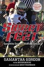 Best sweet feet book Reviews