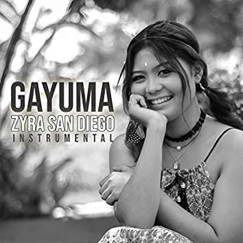 Gayuma (M-1)