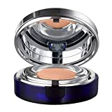 La Prairie, Base de maquillaje (Tono Honey Beige) - 15 ml.