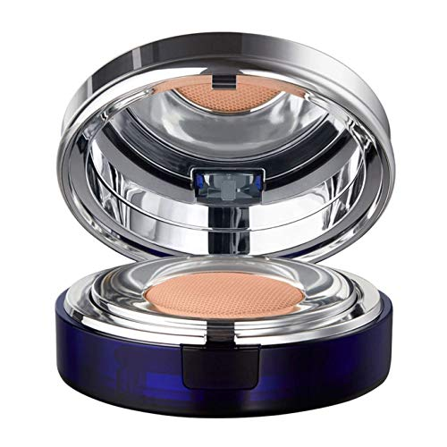 La Prairie Skin Caviar Essence-In-Foundation Spf 25 Honey Beige Nw-30