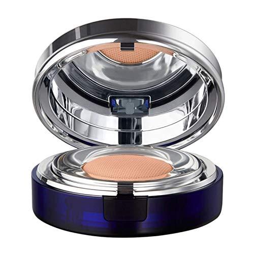 La Prairie Skin Caviar base compacta SPF 25 tom NW-30 Honey Beige 2 x15 ml