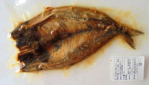 マルコーフーズ 骨まで食べられる焼き魚真いわし 1セット 3個