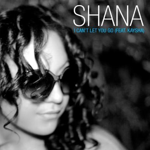 Shana Kihal