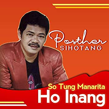 So Tung Manarita Ho Inang