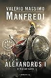 Aléxandros I: El hijo del sueño: 1 (Best Seller)