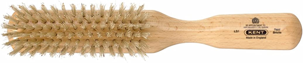 Best gb kent sons brushes Reviews