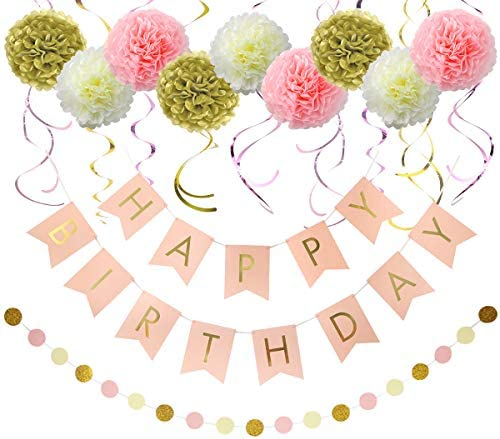 30th birthday decoration _image2