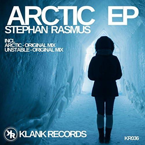 Stephan Rasmus