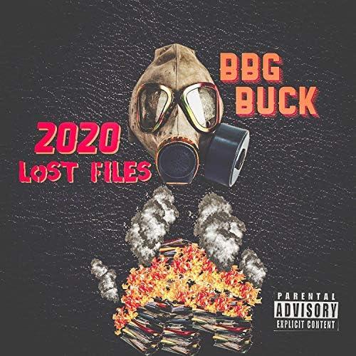 BBG Buck