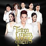 Em Muon Song Ben Anh Tron Doi