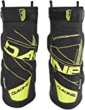 Dakine Hellion Knee Guards Large Black